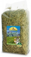 JR FARM Bergweide hooi