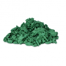 Chipsi Carefresh Forest Green 4KG 60 lt