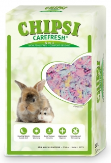 Chipsi Carefresh Confetti 10 ltr