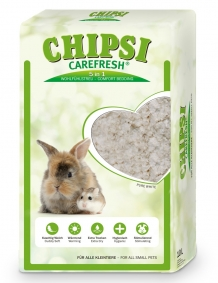 Chipsi Carefresh Ultra 10 ltr