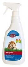 Cage Clean, 500 ml