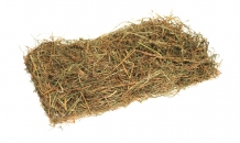 Ekoo Farmers Meadow Hay 2.25 KG