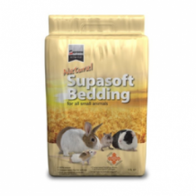 Supasoft Bedding 17 L