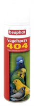 Beaphar 404 anti bloedluis spray 500 ml